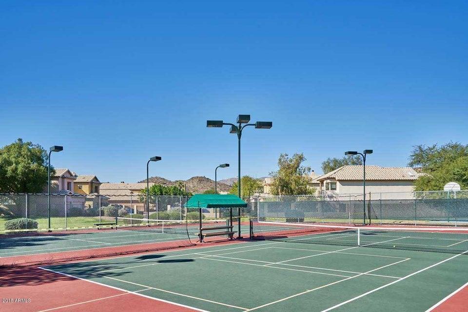 MLS 5751329 3002 E Thunderhill Place, Phoenix, AZ 85048 Phoenix AZ Mountain Park Ranch
