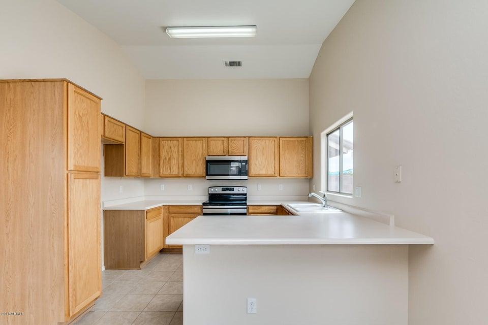 11013 W RIO VISTA Lane Avondale, AZ 85323 - MLS #: 5751459