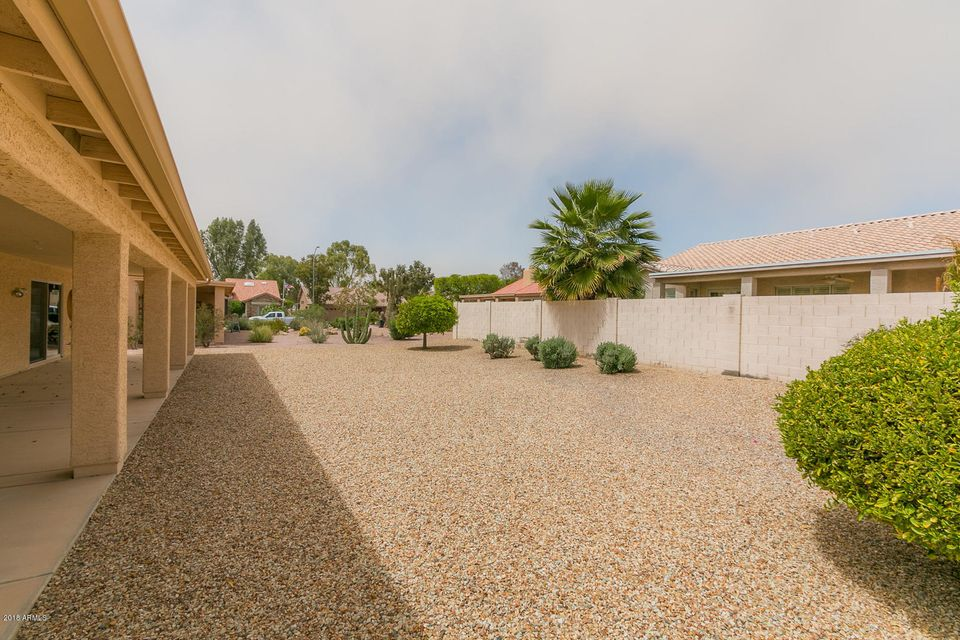 MLS 5751503 460 W ELMWOOD Place, Chandler, AZ Adult Community