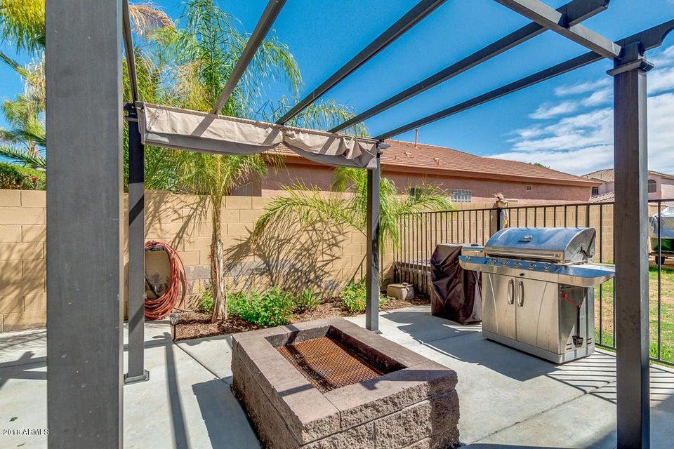 MLS 5751389 26122 N 67TH Drive, Peoria, AZ 85383 Peoria AZ Terramar