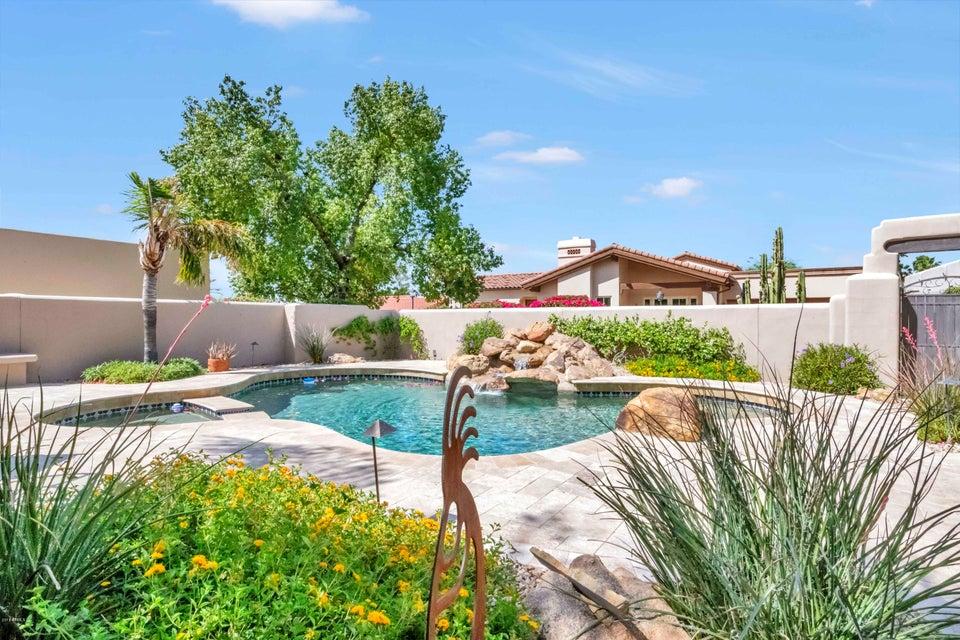 6125 N 31ST Court Phoenix, AZ 85016 - MLS #: 5701181