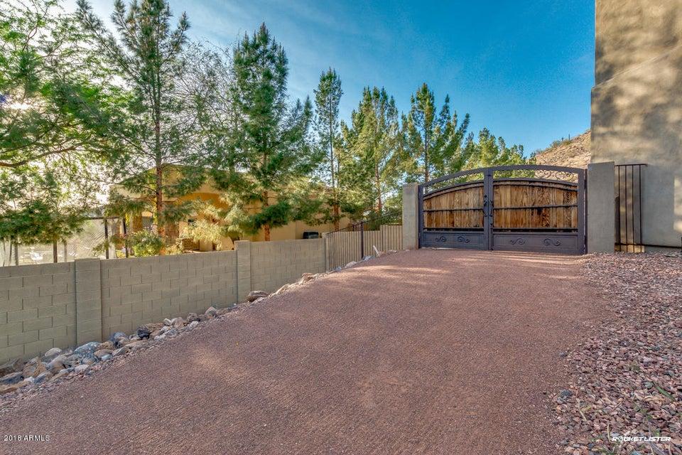 MLS 5751515 6173 W PINNACLE PEAK Road, Glendale, AZ 85310 Glendale AZ Luxury