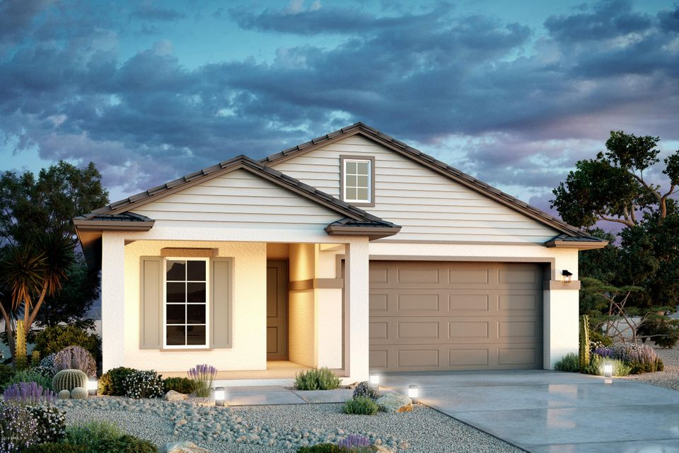 12630 W NOGALES Drive Sun City West, AZ 85375 - MLS #: 5751375