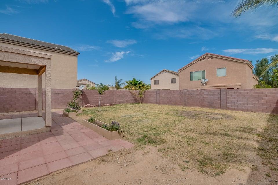MLS 5751568 3852 W NAOMI Lane, Queen Creek, AZ San Tan Heights AZ
