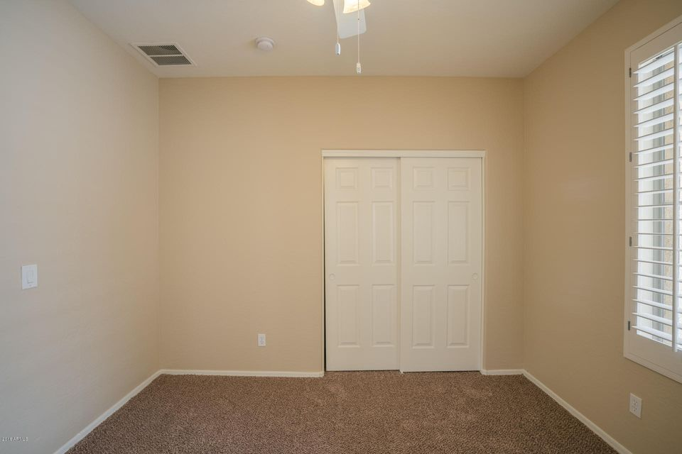 14226 SHAW BUTTE Drive Surprise, AZ 85379 - MLS #: 5751355