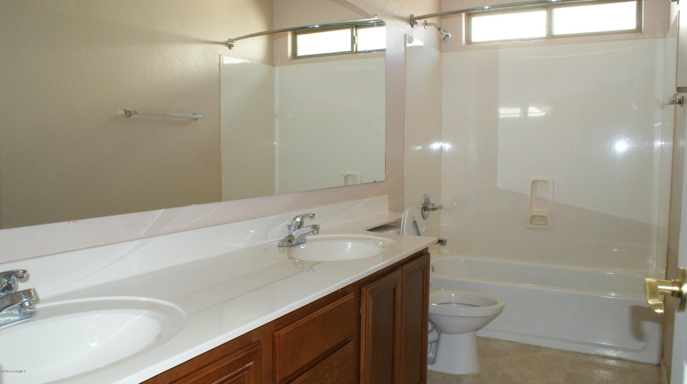 MLS 5751450 2890 E Lindrick Drive, Chandler, AZ 85249 Chandler AZ Sun River