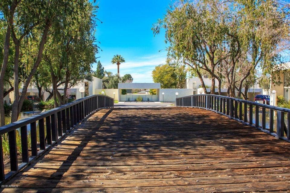 Photo of 4636 N 40TH Street, Phoenix, AZ 85018