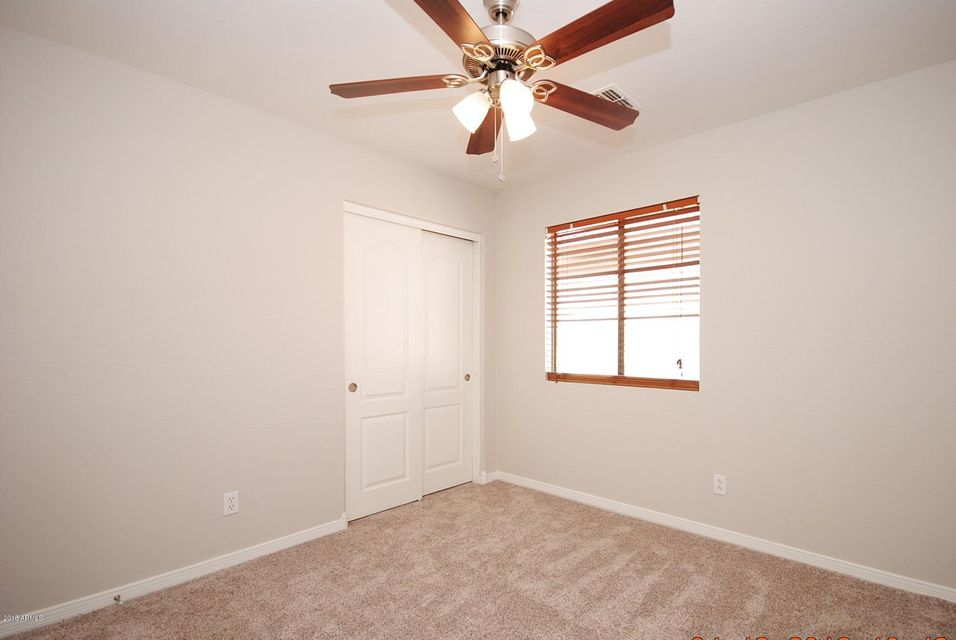 MLS 5752870 8621 W CORDES Road, Tolleson, AZ 85353 Tolleson AZ REO Bank Owned Foreclosure
