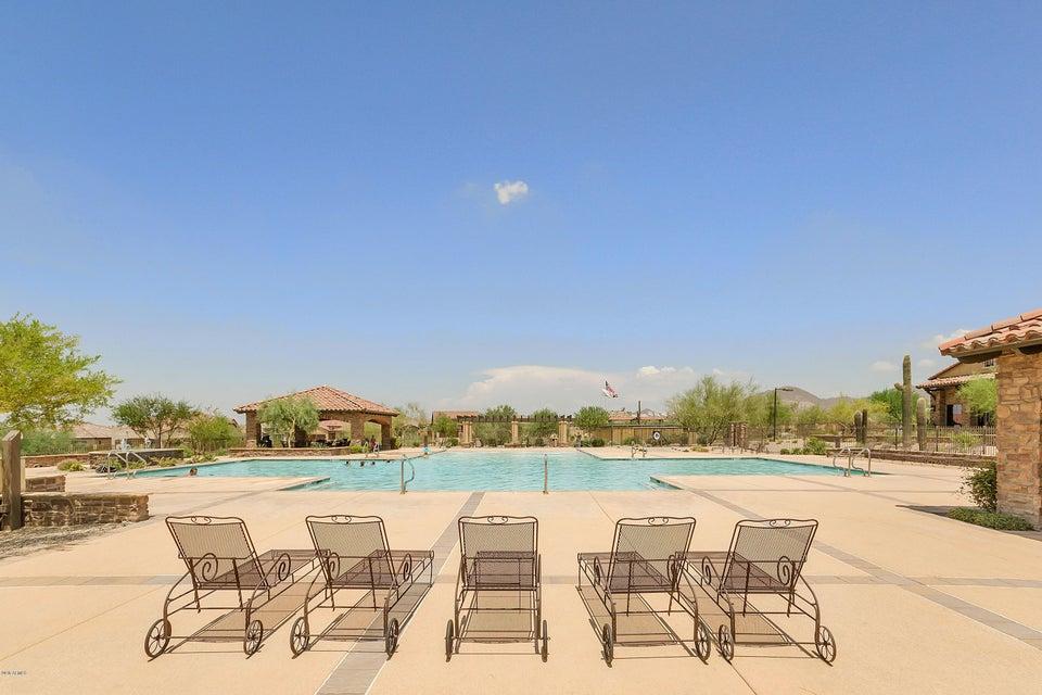 MLS 5740185 8519 E LELAND Street, Mesa, AZ 85207 Mesa AZ Mountain Bridge