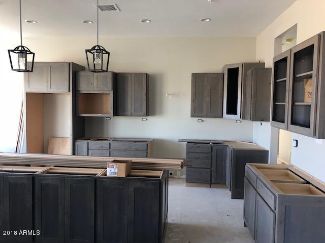 1035 PICKET Court Prescott, AZ 86301 - MLS #: 5751523