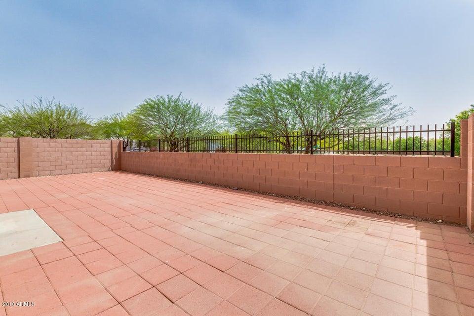 MLS 5751546 9851 E EMPRESS Avenue, Mesa, AZ Mesa AZ Private Pool
