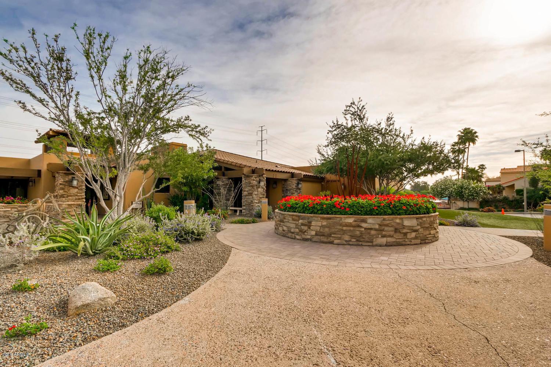 10503 E FANFOL Lane Scottsdale, AZ 85258 - MLS #: 5751614