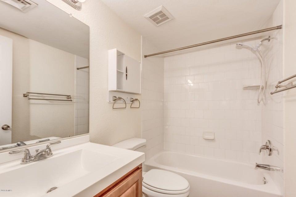 10101 N 91ST Avenue Unit 82 Peoria, AZ 85345 - MLS #: 5751630