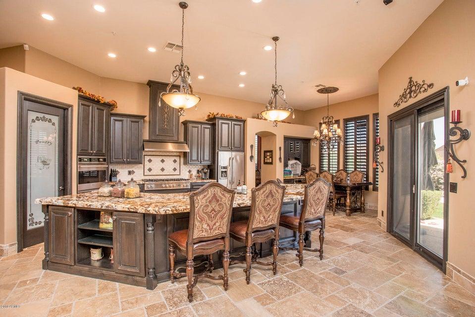 Additional photo for property listing at 12125 E Mission Lane 12125 E Mission Lane Scottsdale, Arizona,85259 United States