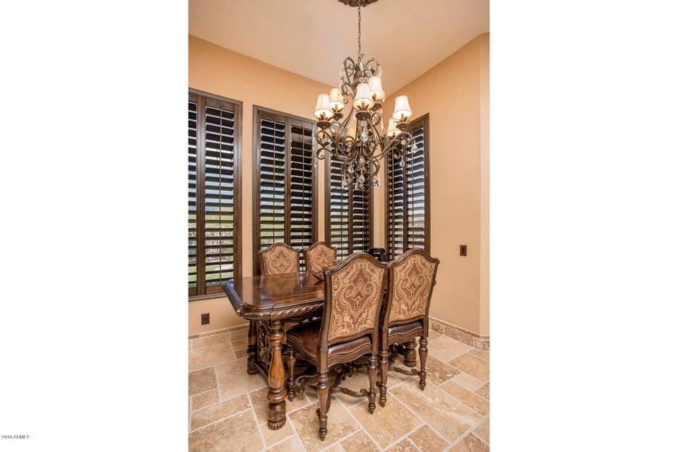 Additional photo for property listing at 12125 E Mission Lane 12125 E Mission Lane Scottsdale, Arizona,85259 Estados Unidos
