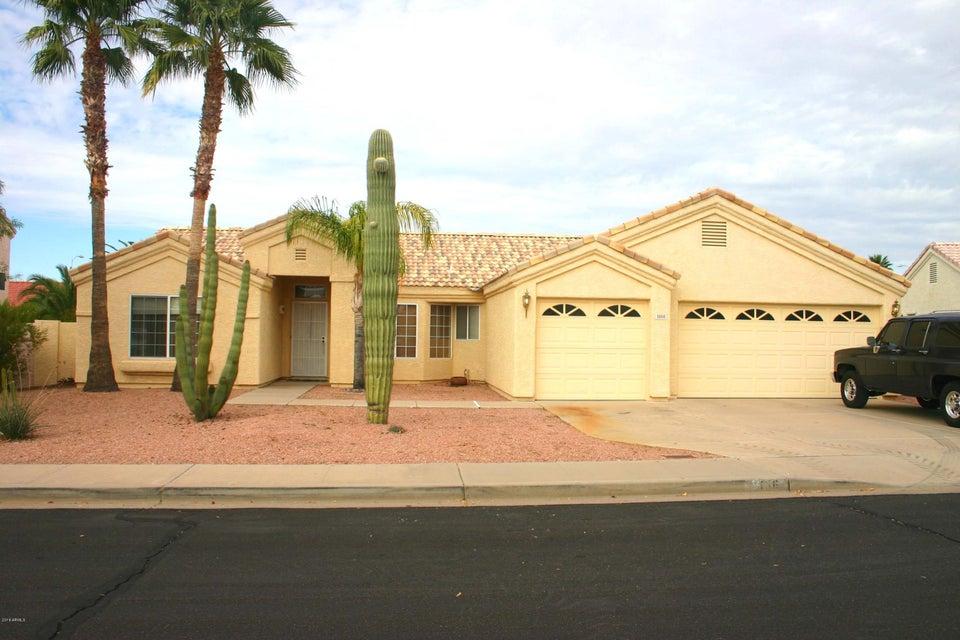 Photo of 1666 N 59TH Street, Mesa, AZ 85205