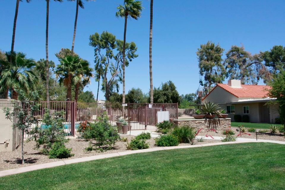 MLS 5751743 7504 N Ajo Road, Scottsdale, AZ 85258 Scottsdale AZ McCormick Ranch