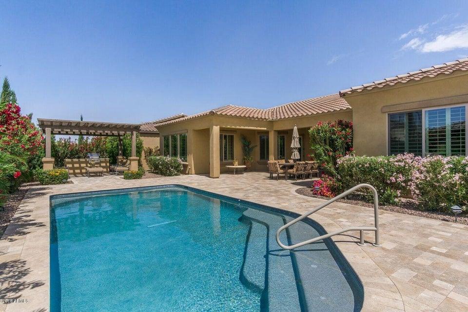 MLS 5735943 3803 E MIA Lane, Gilbert, AZ 85298 3 Bedroom Homes