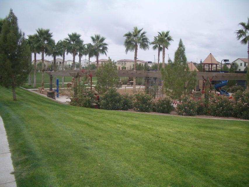 MLS 5751725 3647 E Temecula Way, Gilbert, AZ 85297 Gilbert AZ Power Ranch
