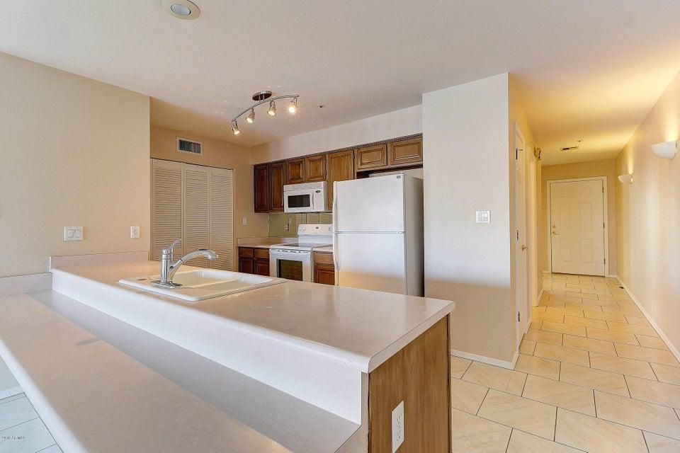 10080 E MOUNTAINVIEW LAKE Drive Unit 242 Scottsdale, AZ 85258 - MLS #: 5748116