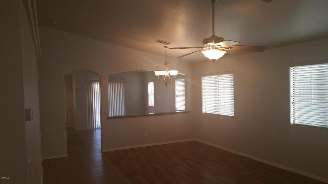 11309 W HAZELWOOD Street Phoenix, AZ 85037 - MLS #: 5751756