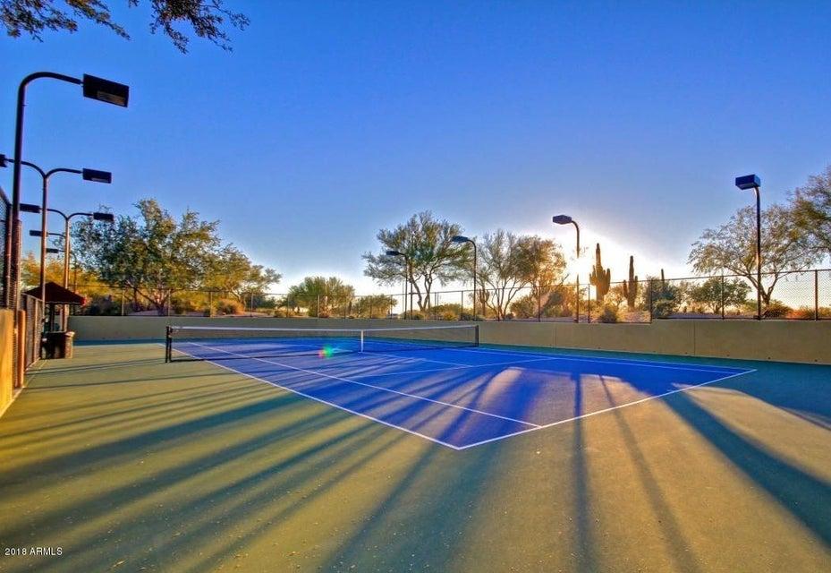 MLS 5751840 21812 N 36TH Street, Phoenix, AZ Phoenix AZ Aviano Golf