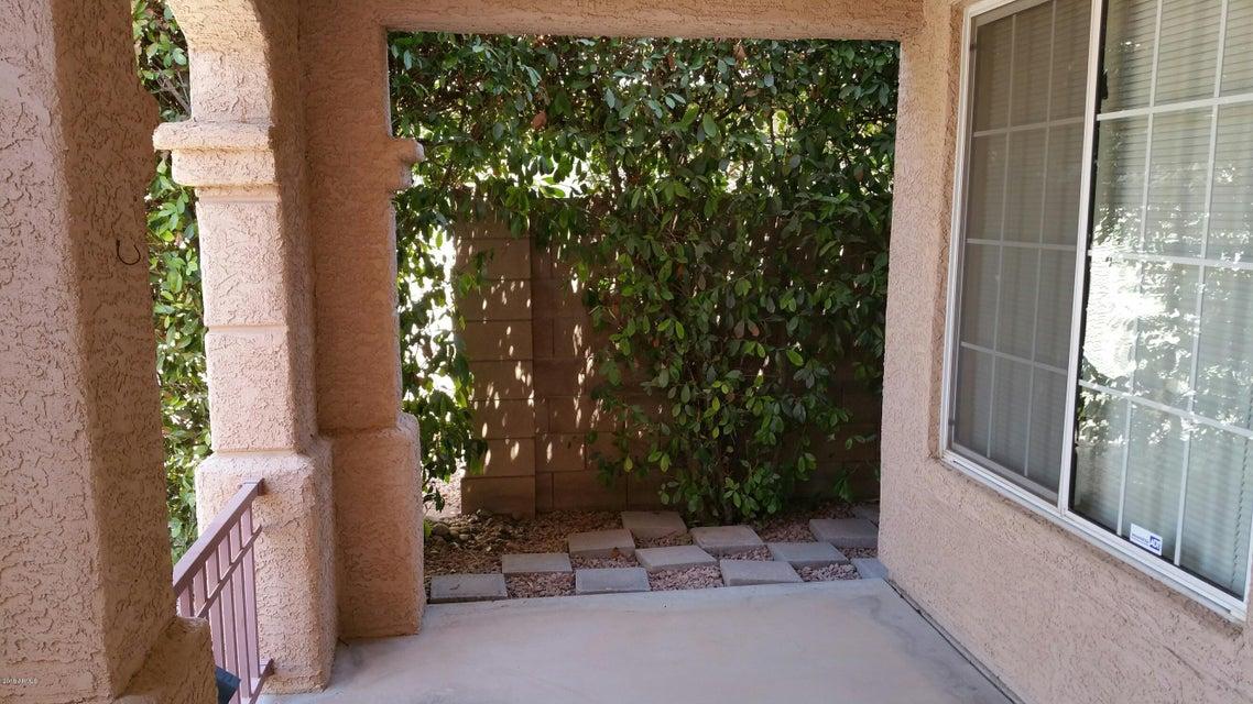 3235 E ESCUDA Road Phoenix, AZ 85050 - MLS #: 5751896