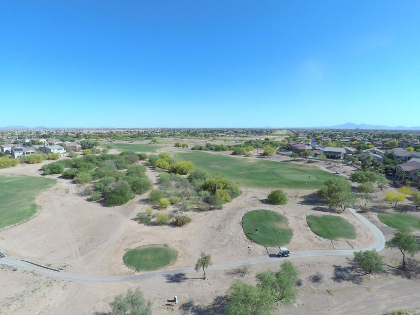 MLS 5751930 22026 N CLINE Court, Maricopa, AZ 85138 Maricopa AZ Rancho El Dorado