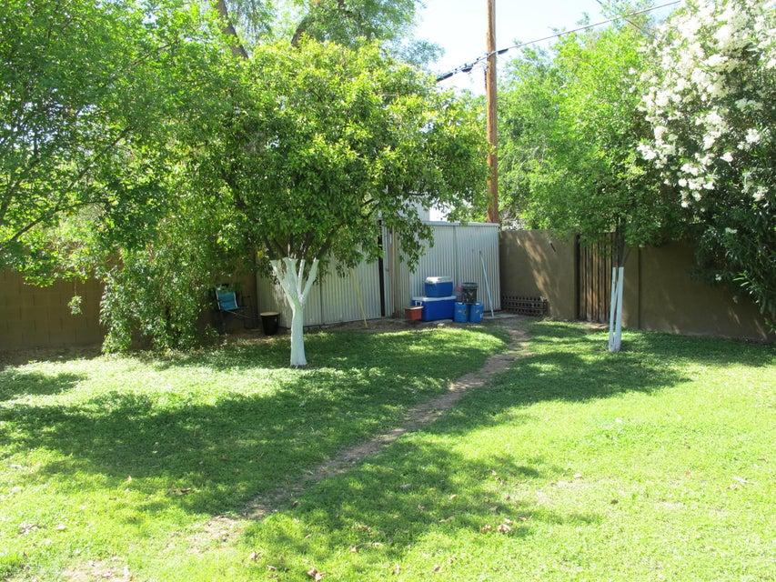MLS 5751864 4248 E LEWIS Avenue, Phoenix, AZ 85008 Phoenix AZ Rancho Ventura