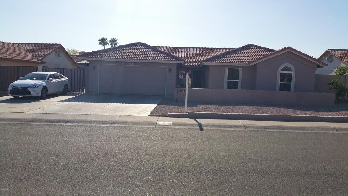 Photo of 15030 N 91ST Lane, Peoria, AZ 85381