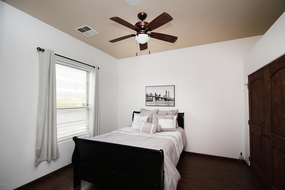 26517 N 113TH Avenue Peoria, AZ 85383 - MLS #: 5751870