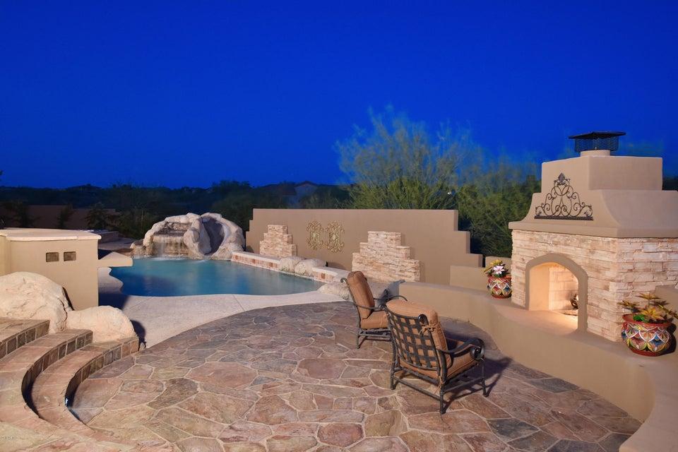 MLS 5751975 10275 E Winter Sun Drive, Scottsdale, AZ 85262 Scottsdale AZ Cresta