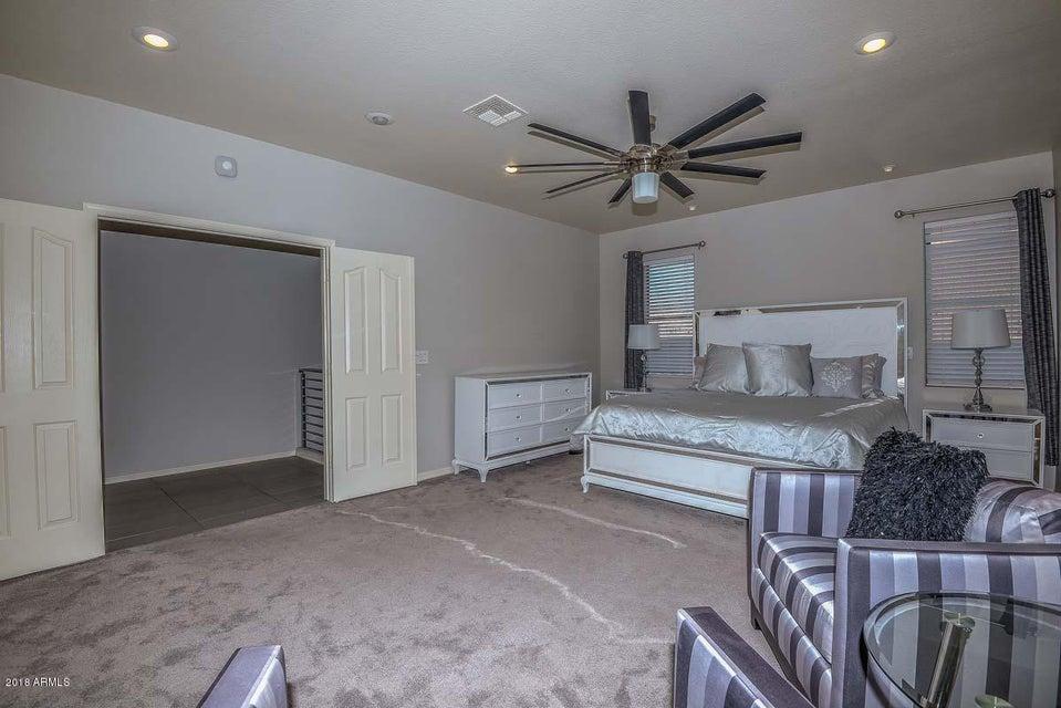 MLS 5751898 5343 W ALAMEDA Road, Glendale, AZ Glendale Horse Property for Sale