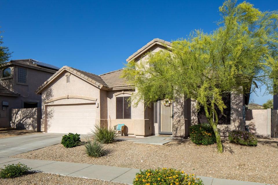 MLS 5751932 33415 N 24TH Drive, Phoenix, AZ 85085 Phoenix AZ Carefree Crossing