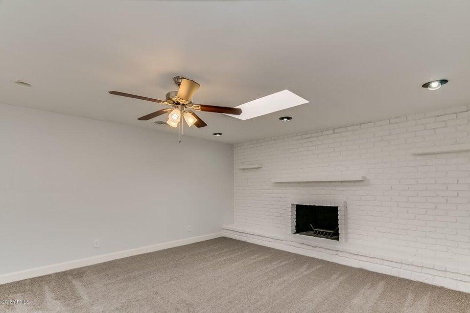 4049 W TOWNLEY Avenue Phoenix, AZ 85051 - MLS #: 5750215