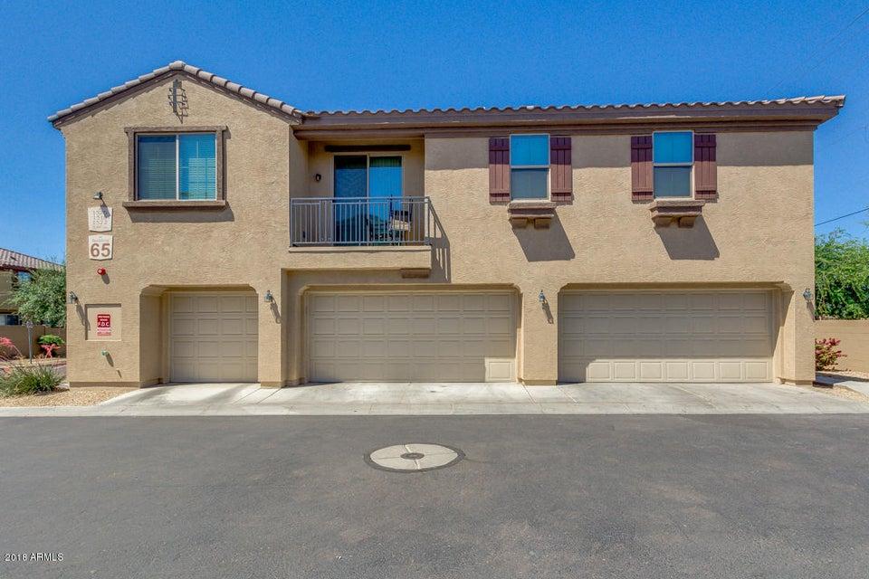 Photo of 1526 N 80TH Lane, Phoenix, AZ 85043