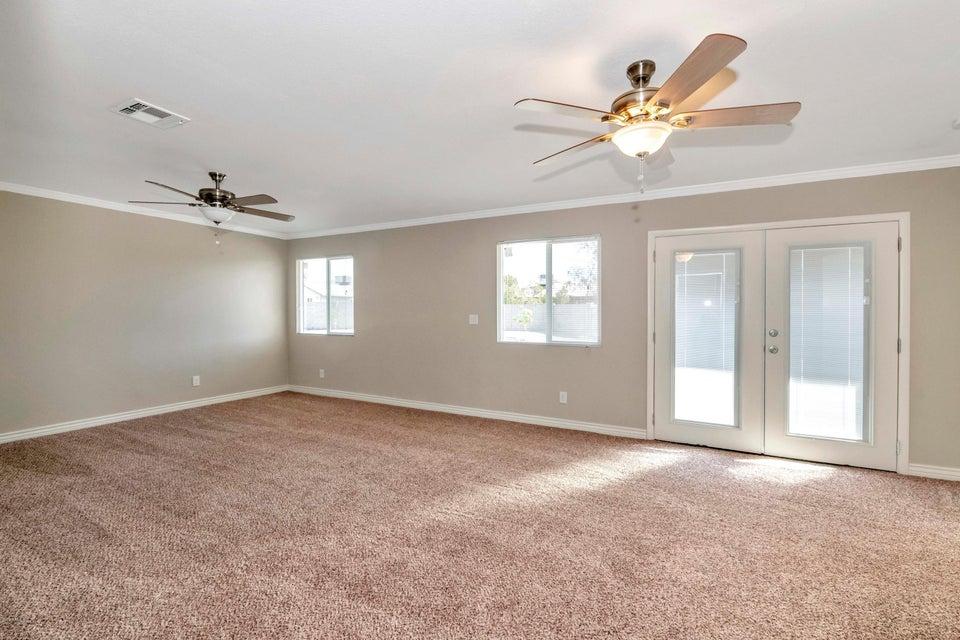 3542 E ANDERSON Drive Phoenix, AZ 85032 - MLS #: 5751946