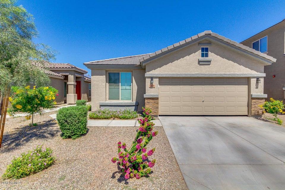 Photo of 8868 W HOLLYWOOD Avenue, Peoria, AZ 85345