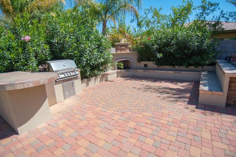MLS 5752069 1233 E CANARY Drive, Gilbert, AZ Gilbert AZ Luxury