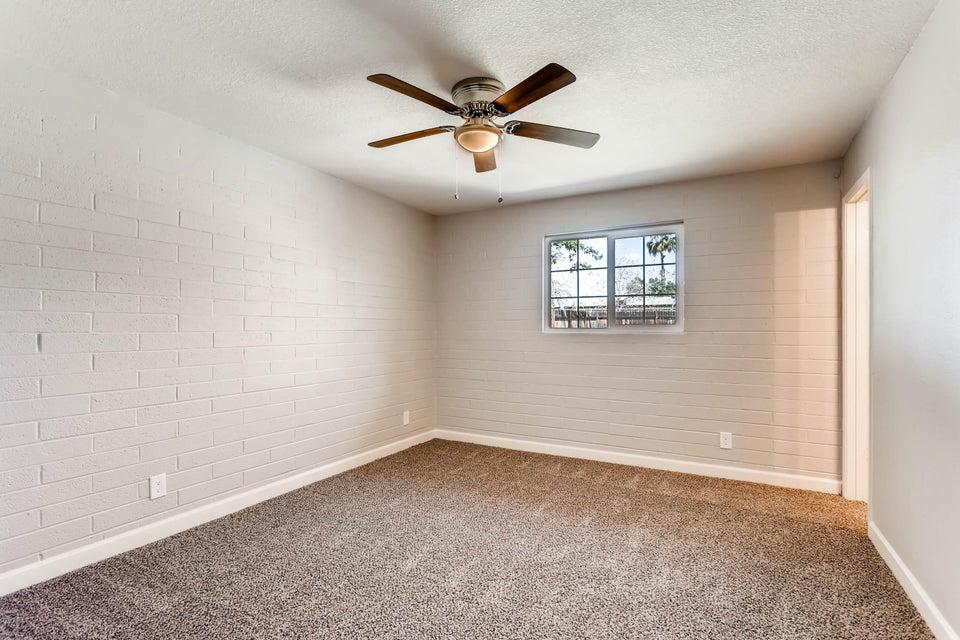 2422 W COOLIDGE Street Phoenix, AZ 85015 - MLS #: 5752074