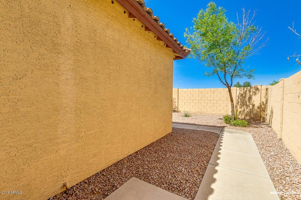 MLS 5752761 722 N TANGERINE Drive, Chandler, AZ 85226 Chandler AZ Joshua Village