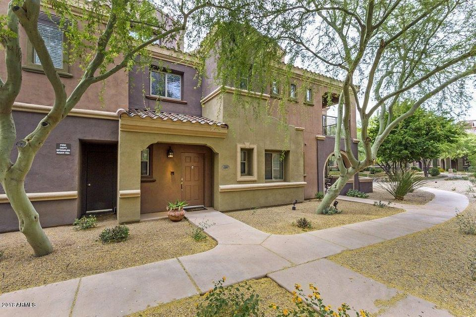 Photo of 3935 E ROUGH RIDER Road #1162, Phoenix, AZ 85050
