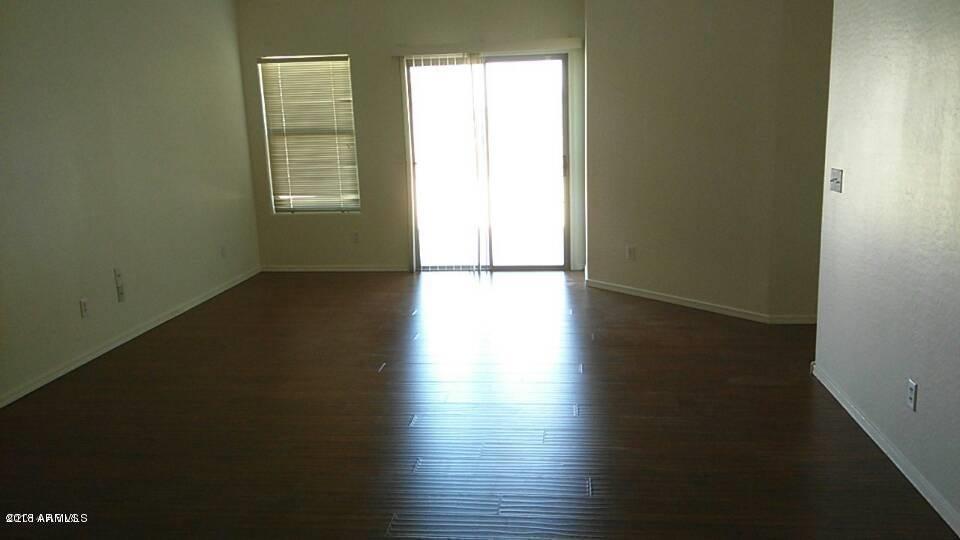 2207 N 92ND Drive Phoenix, AZ 85037 - MLS #: 5752085