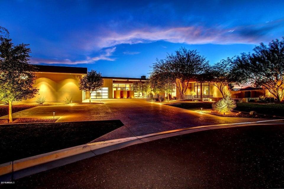 Photo of 24108 N 73RD Lane, Peoria, AZ 85383