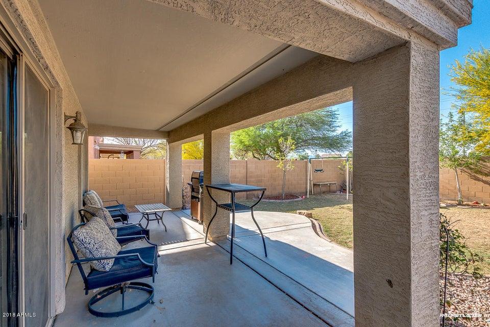 MLS 5752150 43880 W MARICOPA Avenue, Maricopa, AZ 85138 Maricopa AZ Senita