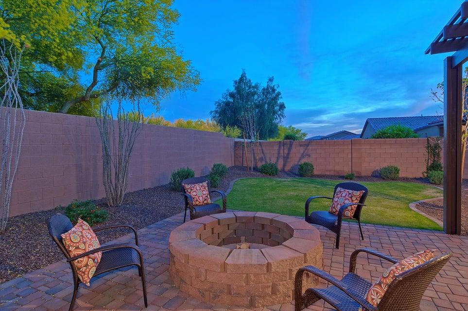 MLS 5752202 7421 W REMUDA Drive, Peoria, AZ 85383 Peoria AZ Terramar