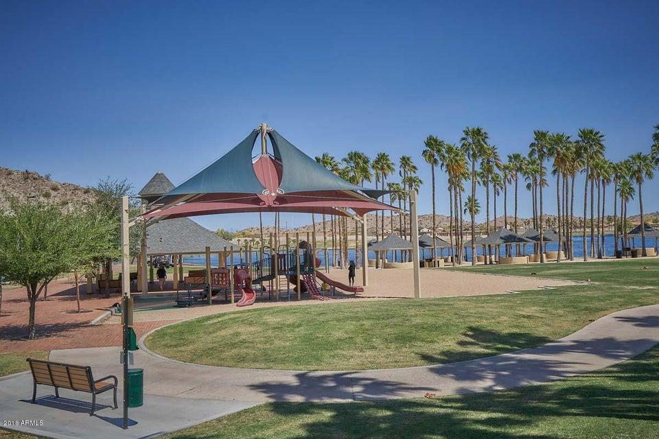 MLS 5749682 11108 S Santa Columbia Drive, Goodyear, AZ 85338 Goodyear AZ Four Bedroom