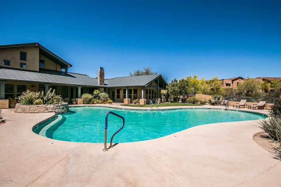 MLS 5750164 20801 N 90th Place Unit 275 Building 26, Scottsdale, AZ 85255 Scottsdale AZ Dc Ranch