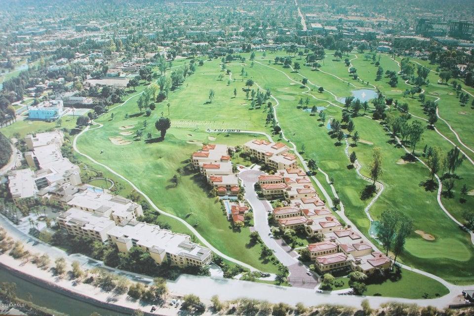 MLS 5752348 2 BILTMORE Estate Unit 103, Phoenix, AZ 85016 Phoenix AZ Condo or Townhome