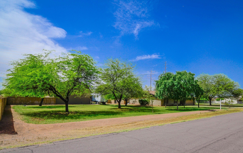 MLS 5751540 3115 E CAMPBELL Road, Gilbert, AZ 85234 3 Bedroom Homes